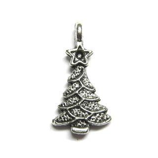 Aldi sud weihnachtsbaum metall