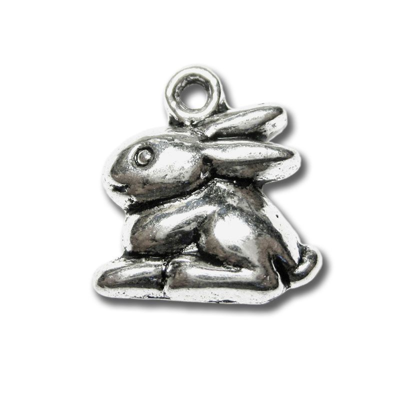 Charm Hase